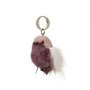 fur charms christmas present ideas oh! by kopenhagen fur