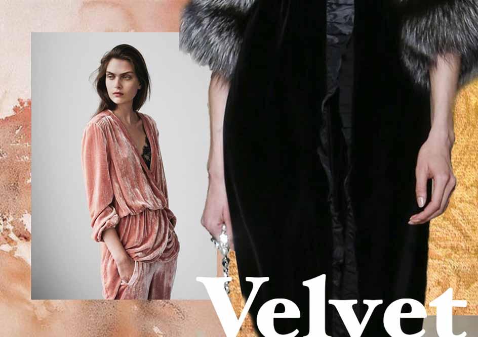 velvet-outfits-2016