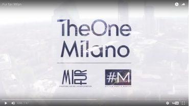 Fur Fair in Milan? Mifur