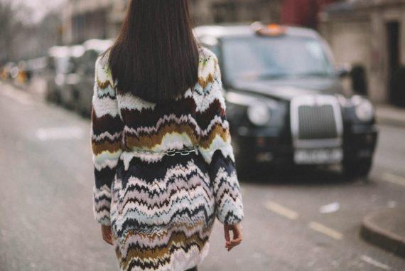 fashion furs fur fab lady fur