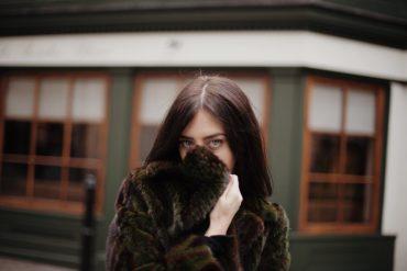 de carlis fur lady fur
