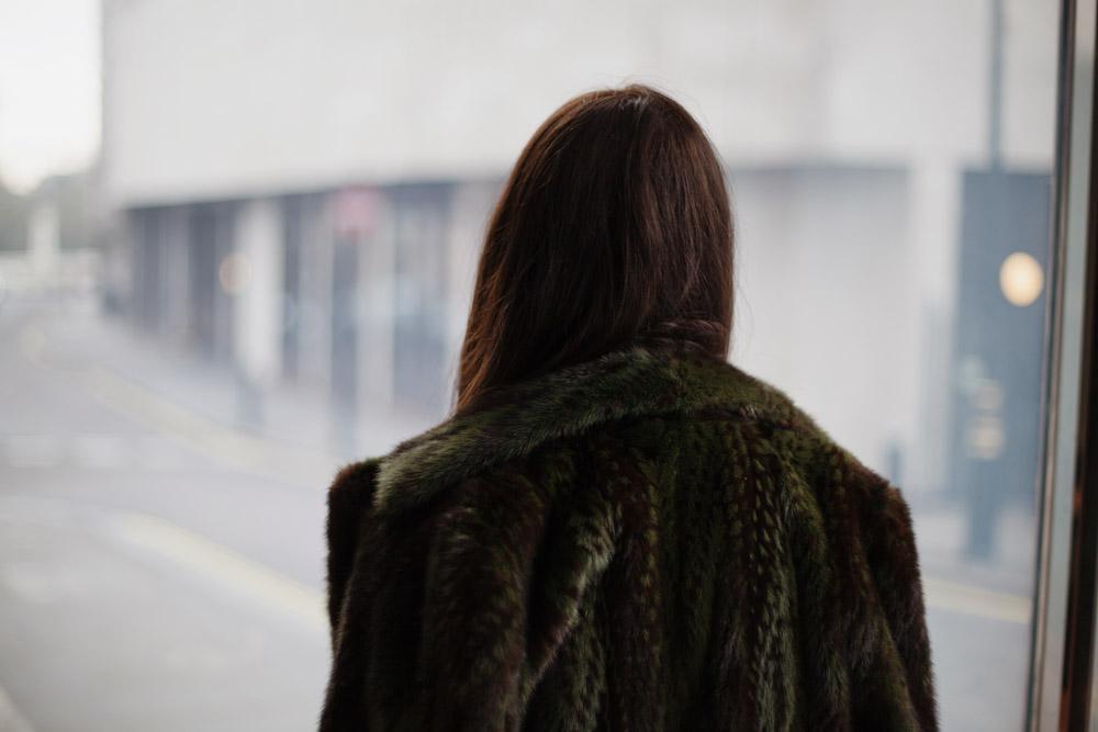 italy fur coats lady fur