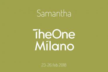 the one milano 2018 fur fair