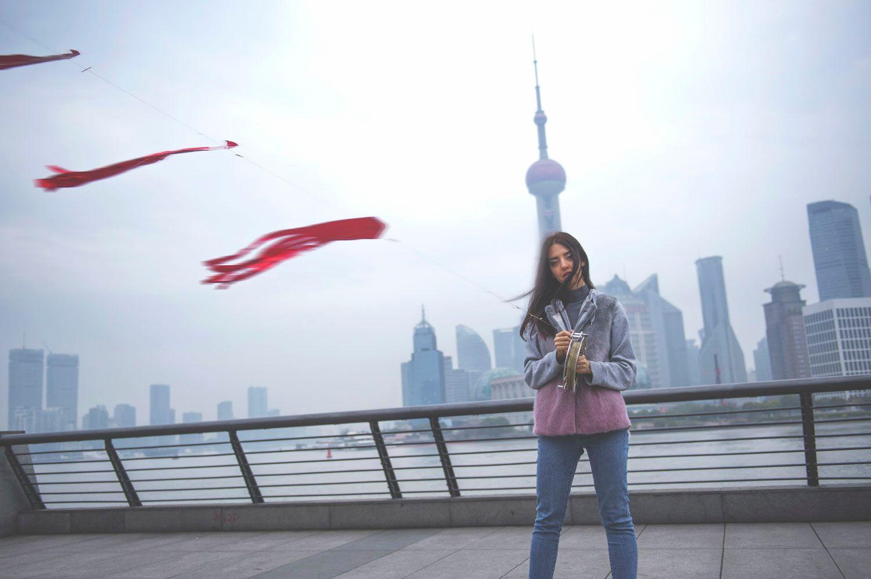 grandi fur shanghai