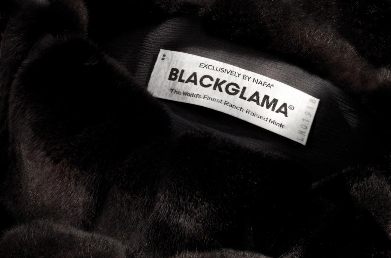 blackglama nafa