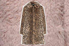 fake fur ot real fake wish will biodegradable?