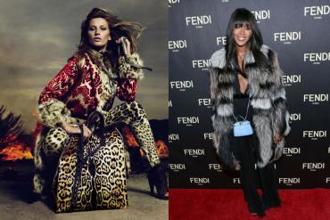 fake fur bio fur organic fur