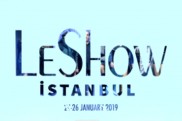 le show istanbul