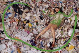 fashion sustainability book samantha de reviziis