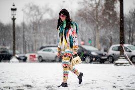 samantha de reviziis haute couture