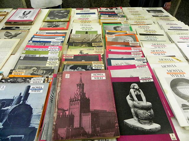 artissima turin books