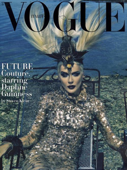 vogue_daphne_guinness