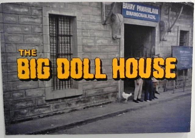 big doll house artissima turin